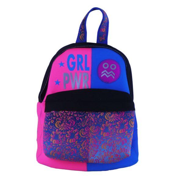 Alooppa backpack