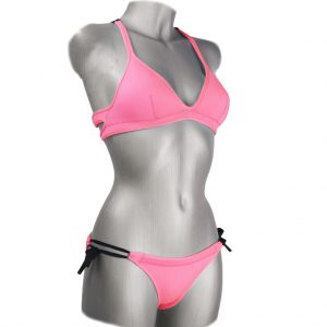 Bikini product photo