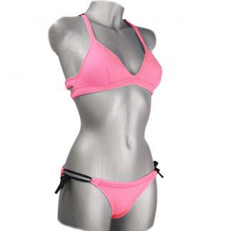 Bikini product photo