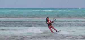 1900x900-alooppa-wetsuit-surfsuit-surf-sup-g-amrd-02927b