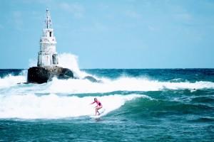 alooppa-wetsuit-surfsuit-springsuit-amore-pink-g01