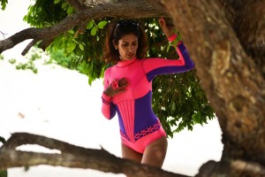 alooppa-wetsuit-surfsuit-springsuit-amore-pink-g04