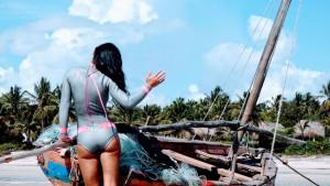 alooppa-wetsuit-surfsuit-springsuit-amore-silver-g01