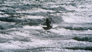 alooppa-wetsuit-surfsuit-springsuit-amore-silver-g02