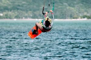 alooppa-wetsuit-surfsuit-springsuit-amore-silver-g03