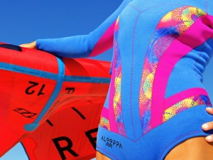 alooppa-wetsuit-surfsuit-springsuit-cassandra-blue-g01