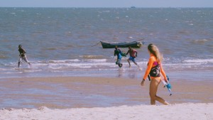 alooppa-wetsuit-surfsuit-springsuit-cassandra-orange-g01
