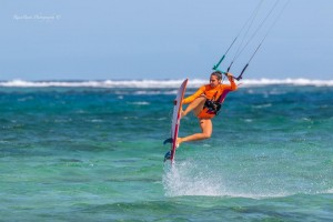 alooppa-wetsuit-surfsuit-springsuit-cassandra-orange-g02