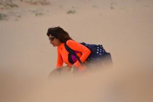 alooppa-wetsuit-surfsuit-springsuit-cassandra-orange-g03