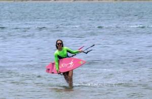 alooppa-wetsuit-surfsuit-springsuit-dessie-green-g01