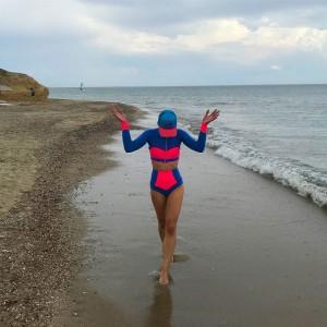 alooppa-wetsuit-surfsuit-springsuit-nadya-blue-g03