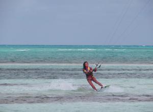 alooppa-wetsuit-surfsuit-surf-sup-g-amrd-02927b